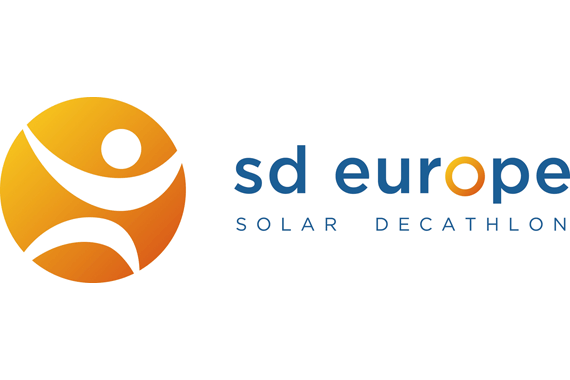Solar-Decathlon-Europe