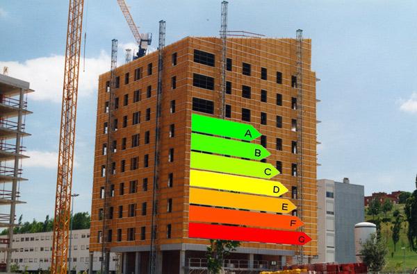 Control-certificacion-energetica-edificios