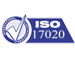 iso-17020
