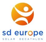 logo_solar_sinsombra