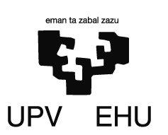 logooficial_UPV