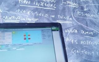 Aula virtual zerolab
