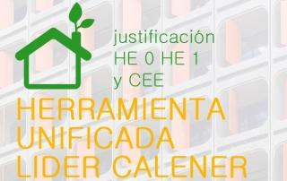 Logo-curso-HU-zerolab