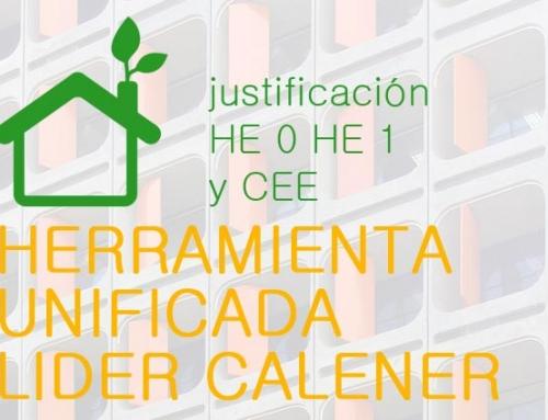 Actualización de la Herramienta Unificada HULC
