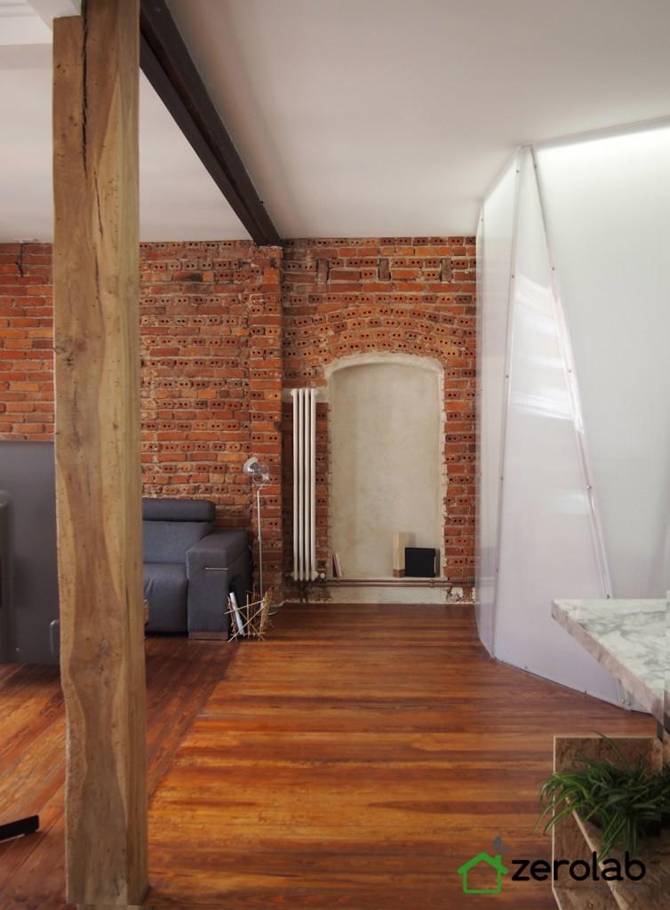 zerolab piso bilbao salon3