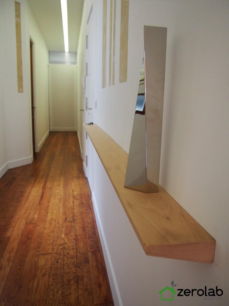 zerolab piso bilbao entrada2
