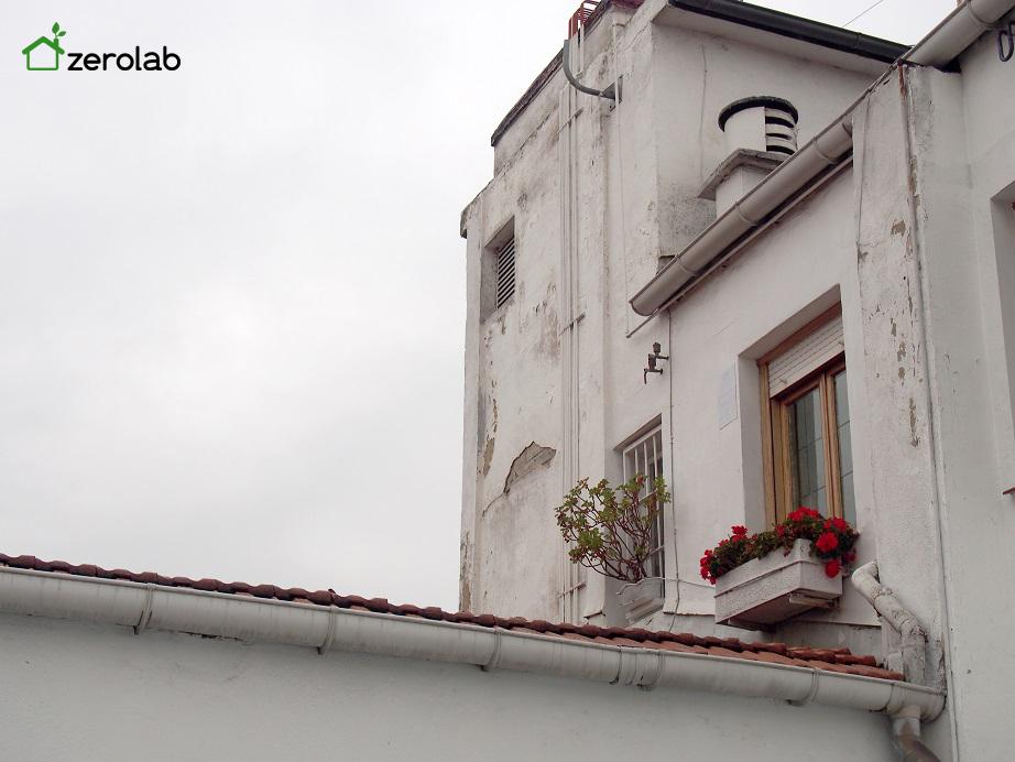 ITE Uribarri zerolab