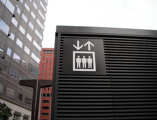 El Ayuntamiento de Bilbao crea un nuevo servicio de asesoramiento sobre accesibilidad en edificios residenciales