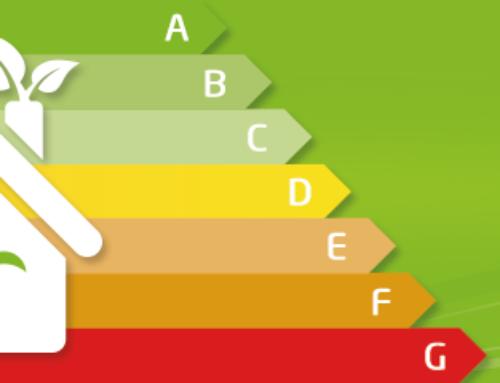 Nuevos requisitos para los certificados de eficiencia energética de los edificios – ACTUALIZACIÓN DE NORMATIVA
