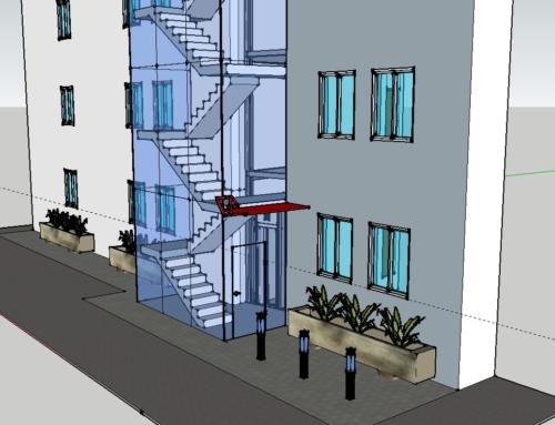 Publicadas las nuevas AYUDAS para reformar viviendas y edificios en PAIS VASCO (antiguo PLAN RENOVE) 33M€